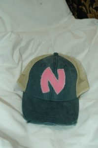 hat-with-pink-n